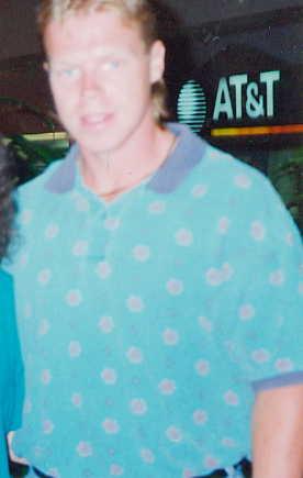 19940611kris.jpg
