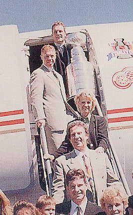 199710insidehockeytown03.jpg