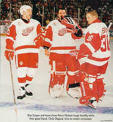 199711insidehockeytown.jpg